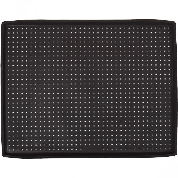 Коврик силиконовый для выпечки с перфорацией 30×40 см