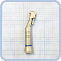 Наконечник угловой стоматологический микромоторный  НУ-40 САПФИР