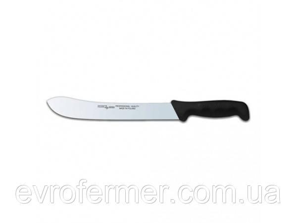 Нож жиловочный Polkars 260 мм,  высоко-углеродная сталь