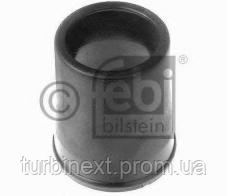 Пыльник амортизатора (переднего) Seat Cordoba/VW Golf/Passat/Polo -02 FEBI BILSTEIN 2557