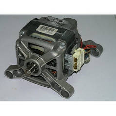 Двигун (мотор) для пральної машини ARISTON INDESIT C00074209