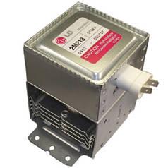 Магнетрон LG 2M213-01TAG