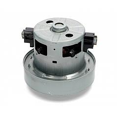 Двигатели для пылесосов Samsung VCM-K50FU
