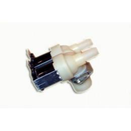 Клапан для стиральной машины 2/90, фото 2