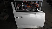 BHY05802XE Дверь передняя правая под покраску (повреждена нижняя волна) Мазда 3 ВМ, фото 1
