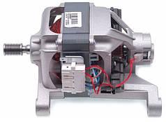 Двигун для пральної машини ARISTON INDESIT C00145039