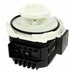 Насос циркуляційний для посудомийних машин Indesit Ariston C00257903