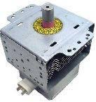 Магнетрон LG 2M246