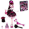 Кукла Monster High Sweet 1600 Draculaura, Монстер Хай Дракулаура Сладкие 1600.