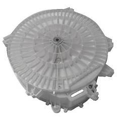 Полубак для стиральной машины Samsung задний DC97-15235A