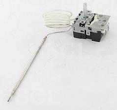 Терморегулятор для духовки Ariston Indesit T-150 C00081597