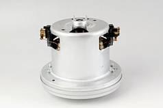 Двигатель для пылесоса Bosch 1400 Ватт (без выступа)