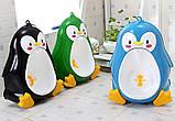 Детский писсуар, унитаз, туалет, горшок Пингвин PENGUIN, фото 7