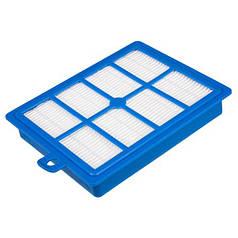 HEPA фильтр для пылесоса Electrolux EFH12W 9001951194 Оригинал