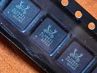 Микросхема Realtek ALC5631 AUDIO codec аудиокодек, фото 1