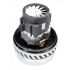 Двигун для миючого пилососа LG VCF330E02 4681FI2429F Італія