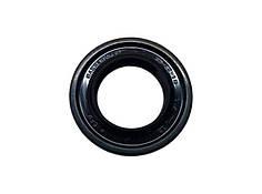 Сальник для пральної машини 32-52-10 CFW Whirlpool Original