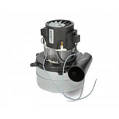 Двигатель для поломоечных машин SBDST12382 Ametek