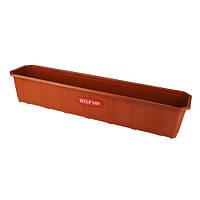 Балконный ящик для цветов 80 см Curver