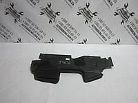 Левый дефлектор радиатора Toyota Camry 40 (53294-33030), фото 1
