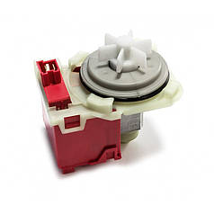 Насос для стиральной машины Bosch Siemens 144484