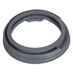 Гума люка для пральної машини Samsung DC64-00374C