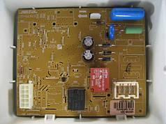 Плата управления Whirlpool ARC 4010 ARC 4020