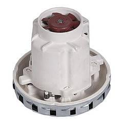 Двигун для пилососів Zelmer Китай 467.3.402