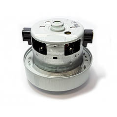 Оригінальний двигун VCM-M30AU для пилососа Samsung 2400 Ватт