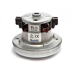 Двигуни для пилососів LG YDC06 EAU52809102