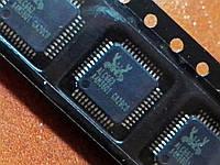 Микросхема Realtek ALC662 AUDIO codec аудиокодек, фото 1