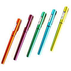 Ручка перьевая Yiren закрытое перо 328-0103