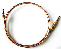 Термопара для духовки газової плити Indesit 100 см C00078735