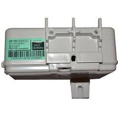 Плата управління холодильники Whirlpool 481223678551 08195-024RC