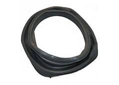 Гума люка для пральної машини Whirlpool 10 кг 481246668785