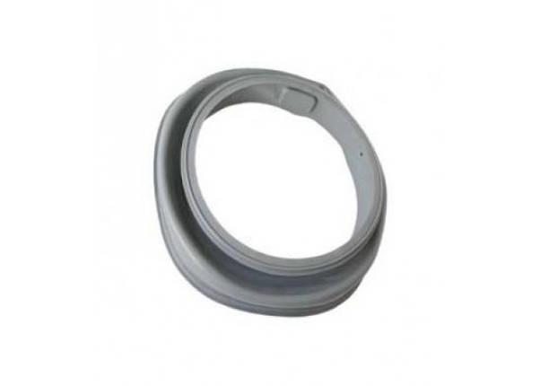 Резина люка для стиральной машины Whirlpool AWM, фото 2