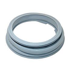 Манжета люка для пральної машини Bosch 667220