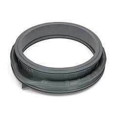 Гума люка для пральної машини Samsung DC64-03198A
