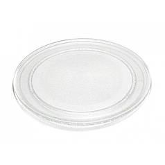 Тарілка для мікрохвильової печі Candy діаметр 245 мм 49018556