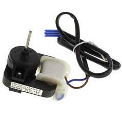 Двигун вентилятора для холодильника Indesit C00383336