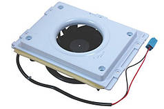 Вентилятор для морозильної камери холодильника Ariston Indesit 11037GH-12L-YA C00308602 12V