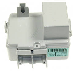 Модуль (плата) управления холодильника Whirlpool 481223678535 08130-025RC