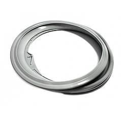Гума люка для пральної машини Candy 41021143