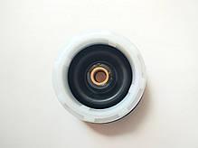 Сальник для пральної машини напівавтомат на різьбленні, фото 2