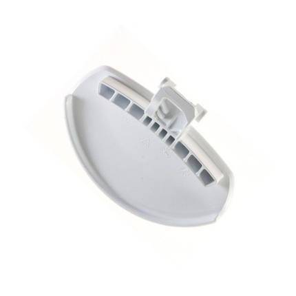 Ручка люка для стиральной машины Zanussi 50294509000, фото 2