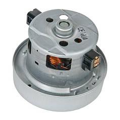 Двигун для пилососа Samsung VCM-M30AU 2400W