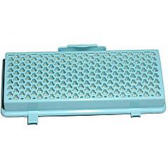 HEPA фільтр для пилососа LG ADQ68101903