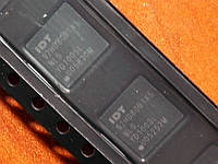IDT92HD80B1X5NLG 92HD80B1X5 AUDIO codec аудиокодек