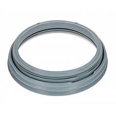 Резина люка для стиральной машины LG 4986ER1004A