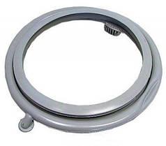 Гума люка для пральної машини Ardo 404001700